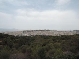 DSCN0839_Cagliari