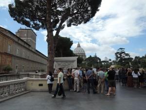 DSCN0842_Roma