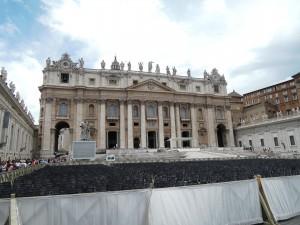 DSCN0852_Roma