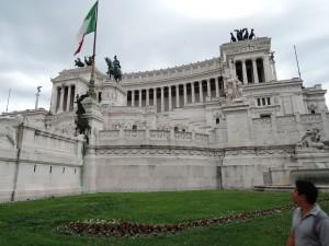 DSCN0854_Roma