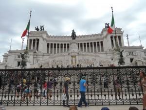 DSCN0855_Roma