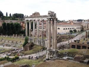 DSCN0856_Roma