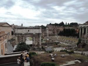 DSCN0857_Roma