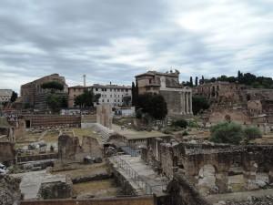 DSCN0858_Roma