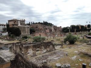 DSCN0859_Roma
