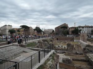 DSCN0860_Roma