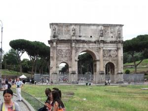 DSCN0862_Roma