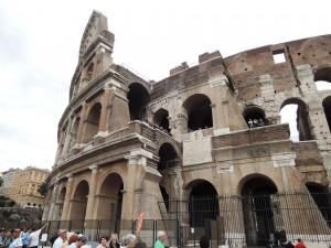DSCN0864_Roma