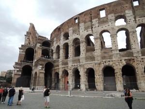 DSCN0865_Roma
