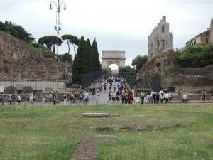 DSCN0867_Roma