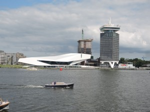 DSCN0975_Amsterdam