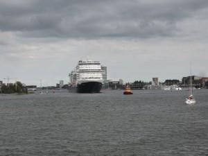 DSCN0976_Amsterdam