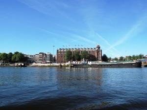 DSCN0979_Amsterdam