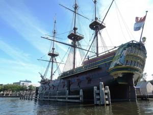 DSCN0982_Amsterdam