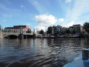 DSCN0984_Amsterdam
