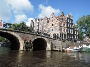 DSCN0987_Amsterdam