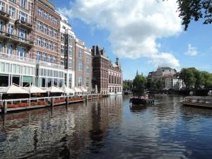 DSCN0988_Amsterdam