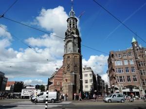 DSCN0989_Amsterdam