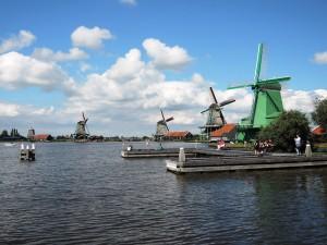 DSCN0995_Amsterdam_Zaansee