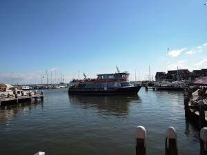 DSCN0999_Amsterdam_Volendam