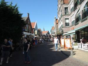 DSCN1002_Amsterdam_Volendam