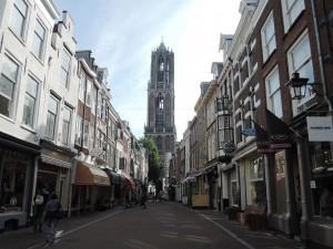 DSCN1004_Utrecht