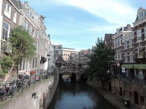 DSCN1005_Utrecht