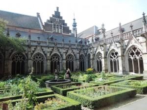 DSCN1008_Utrecht