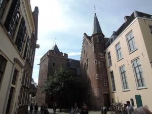DSCN1009_Utrecht