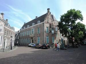 DSCN1010_Utrecht
