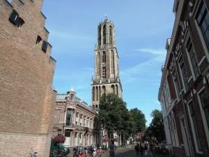 DSCN1011_Utrecht