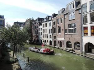 DSCN1012_Utrecht