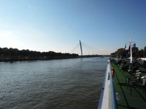 DSCN1014_Utrecht