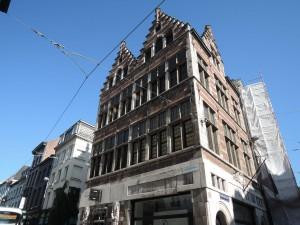 DSCN1018_Anversa