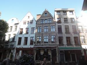 DSCN1019_Anversa