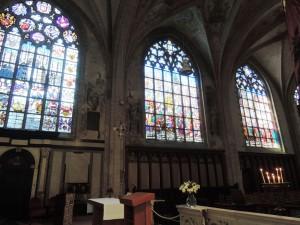 DSCN1027_Anversa