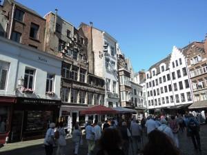 DSCN1028_Anversa