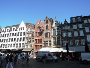 DSCN1029_Anversa