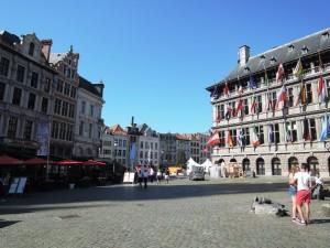 DSCN1031_Anversa