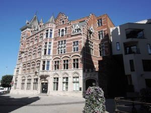 DSCN1032_Anversa
