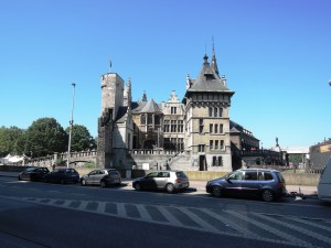 DSCN1033_Anversa