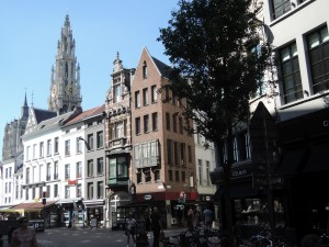 DSCN1036_Anversa