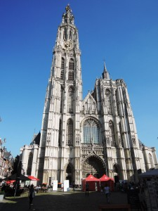 DSCN1037_Anversa