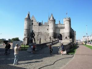 DSCN1039_Anversa