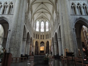 DSCN1053_Bruxelles