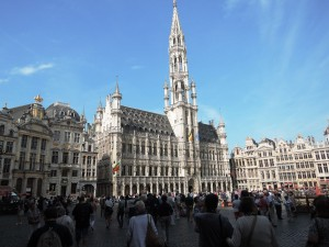 DSCN1058_Bruxelles