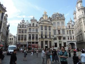 DSCN1060_Bruxelles
