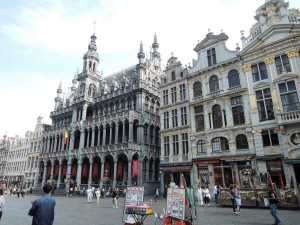 DSCN1062_Bruxelles