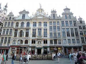 DSCN1063_Bruxelles