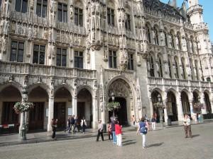 DSCN1065_Bruxelles